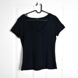 Babaton T Shirt